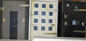 новая почта, контейнеры, грузоперевозки, Украина, Киев, стандарт