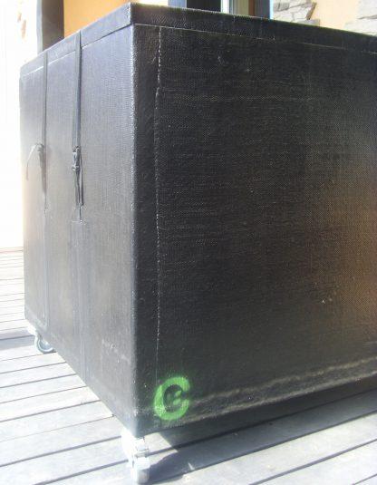 звук, свет, студия, колеса, контейнер, доставка, упаковка, купить, Киев, Украина