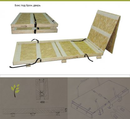 деревянная упаковка, деревянные изделия, изделия из дерева, изделия из фанеры, производство деревянной упаковки, упаковка из дерева, упаковка из фанеры