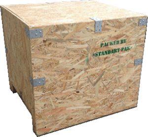Інформація про пов'язані компанії - Біржа вантажів і транспорту, пакування, захист, вантаж, пломба, фура, авіа